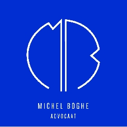 Afbeelding › Advocaat Michel Boghe