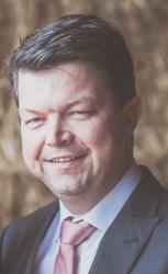 Afbeelding › Advocaat Nicolas Vanspeybrouck