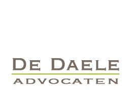 Afbeelding › Advocaten De Daele