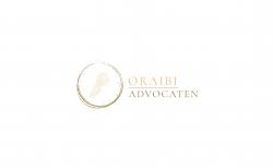 Afbeelding › ORAIBI Advocaten